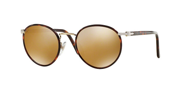 Persol Men's Designer Sunglasses PO2422SJ