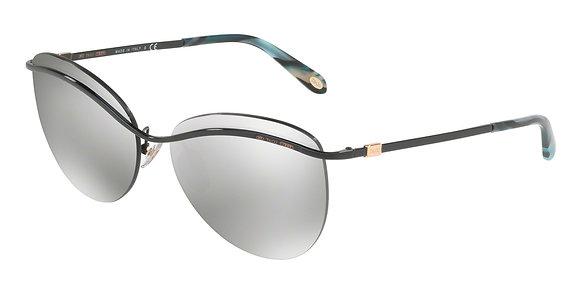 Tiffany Women's Designer Sunglasses TF3057