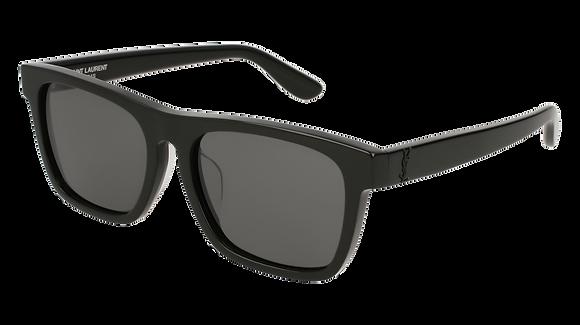Saint Laurent Unisex Designer Sunglasses SL M13/F