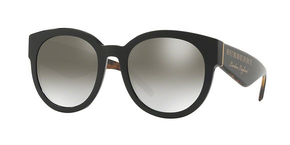 Burberry Women's Designer Sunglasses BE4260F