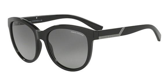 Exchange Armani Women's Designer Sunglasses AX4051S