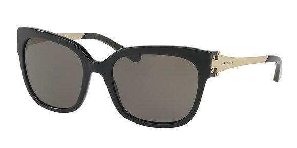 Tory Burch Women's Designer Sunglasses TY7110