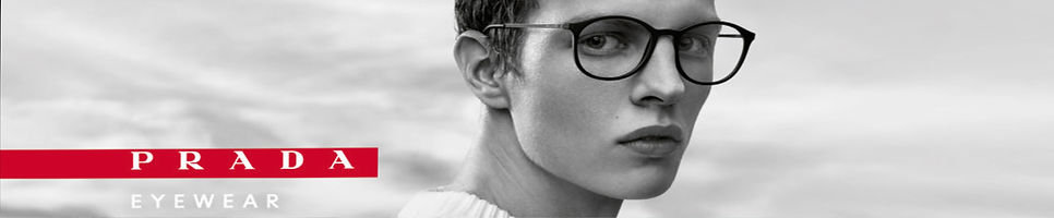 Prada Linea sunglasses for men