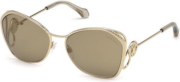 Roberto Cavalli Women's Designer Sunglasses RC1062
