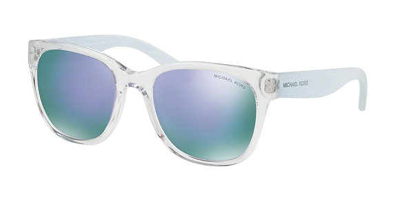 Michael Kors Women's Designer Sunglasses MK2038
