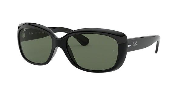 RayBan Women's Designer Sunglasses RB4101