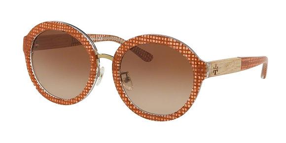 Tory Burch Women's Designer Sunglasses TY7128