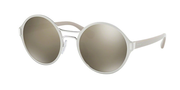 Prada Women's Designer Sunglasses PR 57TS