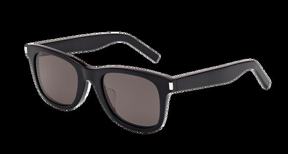 Saint Laurent Unisex Designer Sunglasses SL 51/F