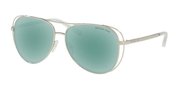 Michael Kors Women's Designer Sunglasses MK1024
