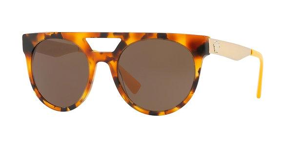 Versace Men's Designer Sunglasses VE4339