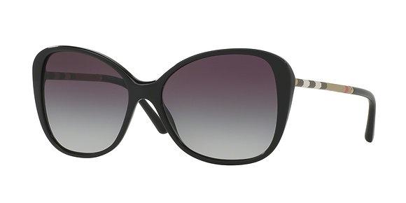 Burberry Women's Designer Sunglasses BE4235QF