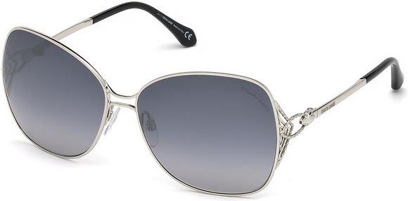 Roberto Cavalli Women's Designer Sunglasses RC1060