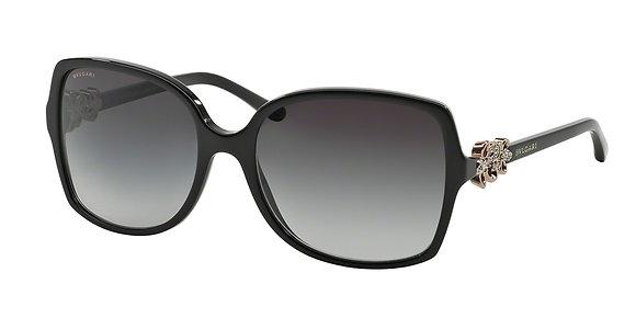 Bvlgari Women's Designer Sunglasses BV8120B