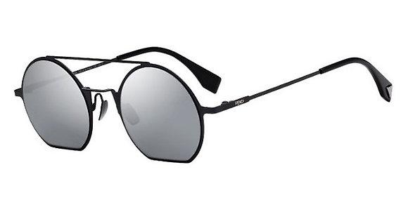 Fendi Women's Designer Sunglasses FF 0291/S