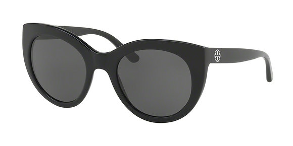 Tory Burch Women's Designer Sunglasses TY7115