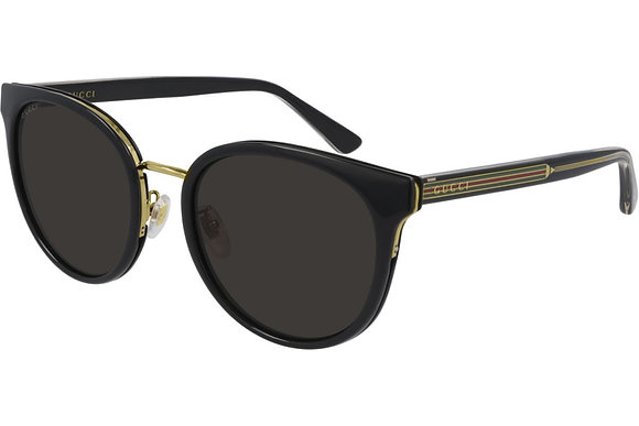 Gucci Woman's Designer Sunglasses GG0850SK