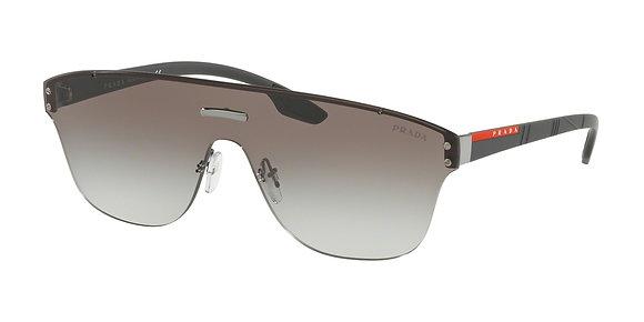 Prada Linea Rossa Men's Designer Sunglasses PS 57TS