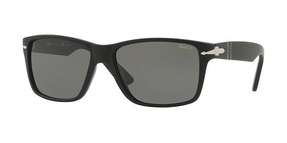 Persol Men's Designer Sunglasses PO3195S