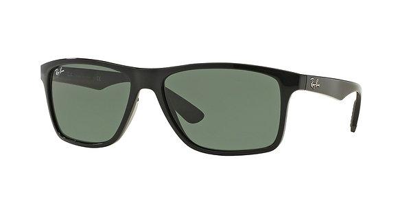 RayBan Men's Designer Sunglasses RB4234
