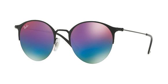 RayBan Unisex's Designer Sunglasses RB3578