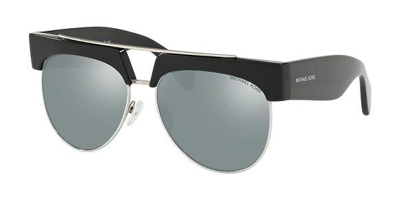 Michael Kors Women's Designer Sunglasses MK2075