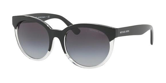 Michael Kors Women's Designer Sunglasses MK2059