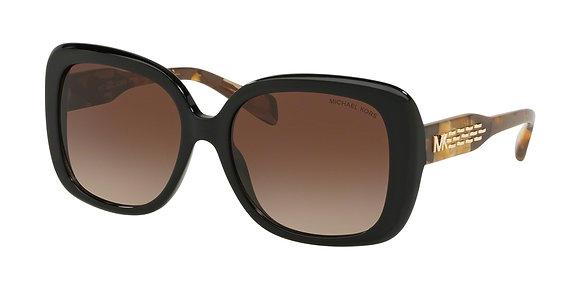 Michael Kors Women's Designer Sunglasses MK2081F