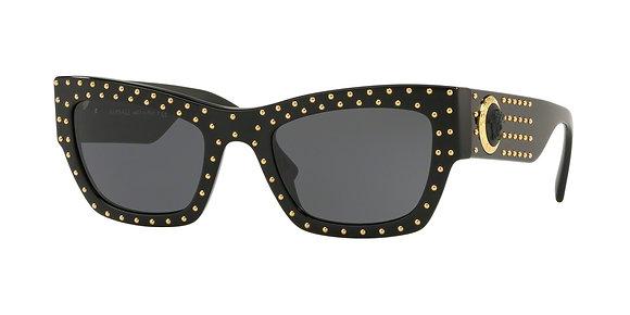 Versace Women's Designer Sunglasses VE4358A