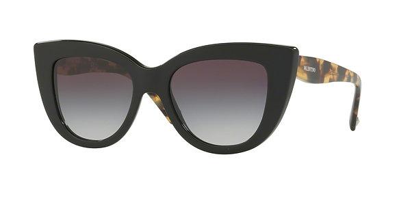 Valentino Women's Designer Sunglasses VA4025