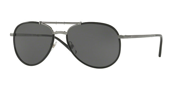 Burberry Men's Designer Sunglasses BE3091J