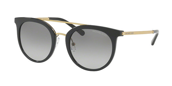 Michael Kors Women's Designer Sunglasses MK2056