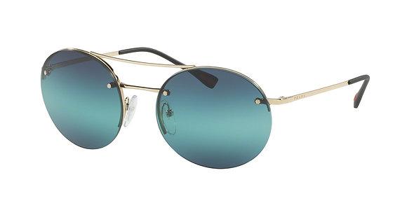 Prada Linea Rossa Unisex Designer Sunglasses PS 54RS