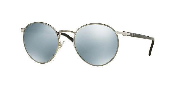 Persol Men's Designer Sunglasses PO2388S