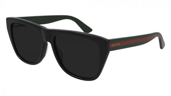 Gucci Man's Designer Sunglasses GG0926S