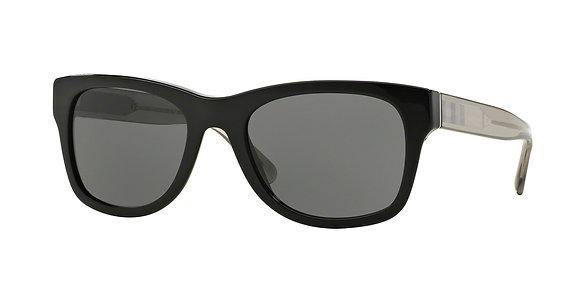 Burberry Women's Designer Sunglasses BE4211