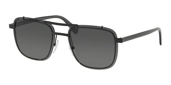 Prada Men's Designer Sunglasses PR 59US
