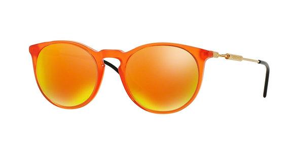 Versace Men's Designer Sunglasses VE4315