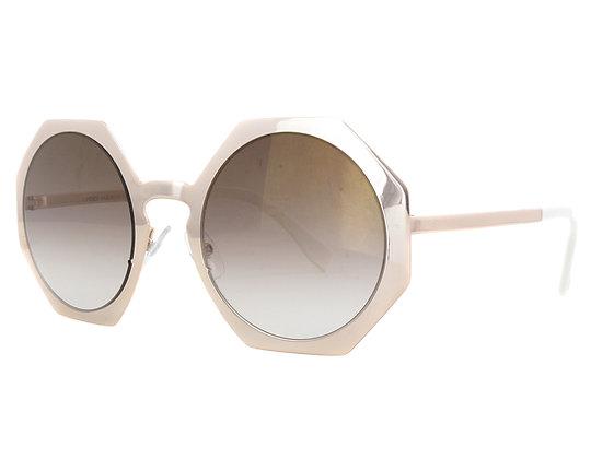 Fendi Women's Designer Sunglasses FF 0152/S
