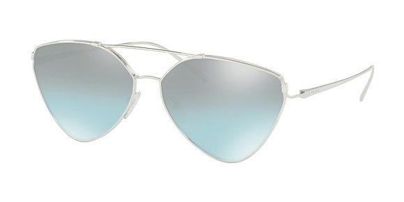 Prada Women's Designer Sunglasses PR 51US