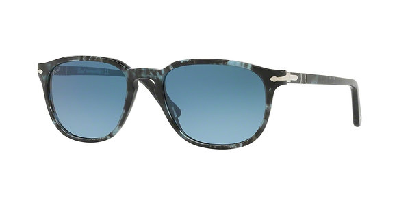 Persol Men's Designer Sunglasses PO3019S