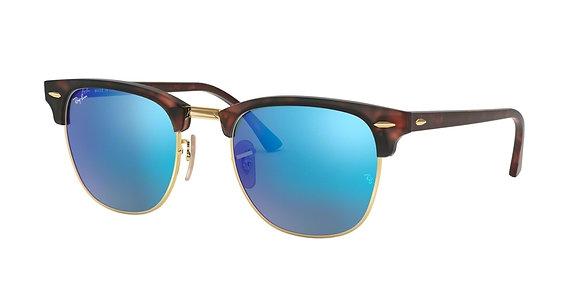 RayBan Men's Designer Sunglasses RB3016