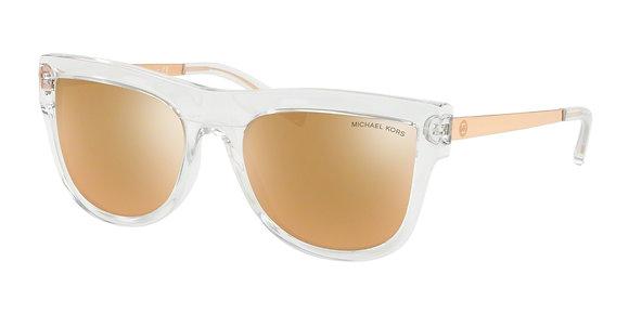Michael Kors Women's Designer Sunglasses MK2073