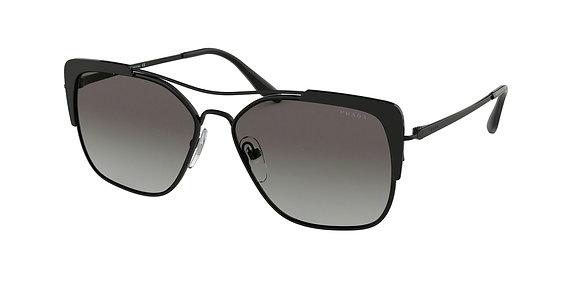 Prada Women's Designer Sunglasses PR 54VS