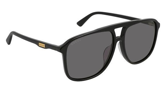 Gucci Men's Designer Sunglasses GG0262SA