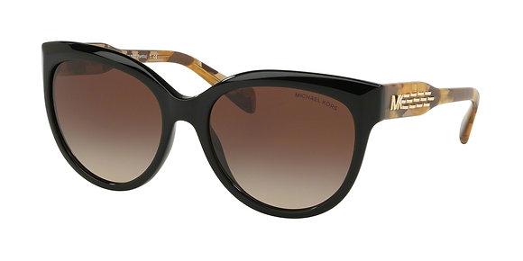 Michael Kors Women's Designer Sunglasses MK2083F