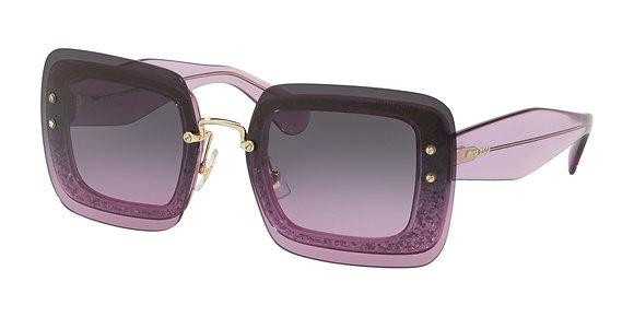 Miu Miu Women's Designer Sunglasses MU 01RS