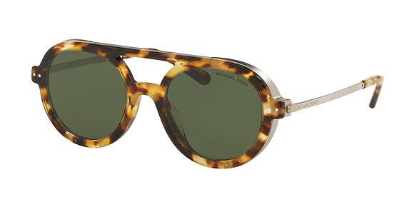 Michael Kors Women's Designer Sunglasses MK1042U