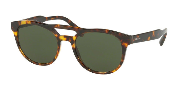 Prada Men's Designer Sunglasses PR 13TSF
