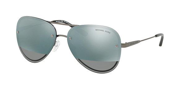 Michael Kors Women's Designer Sunglasses MK1026